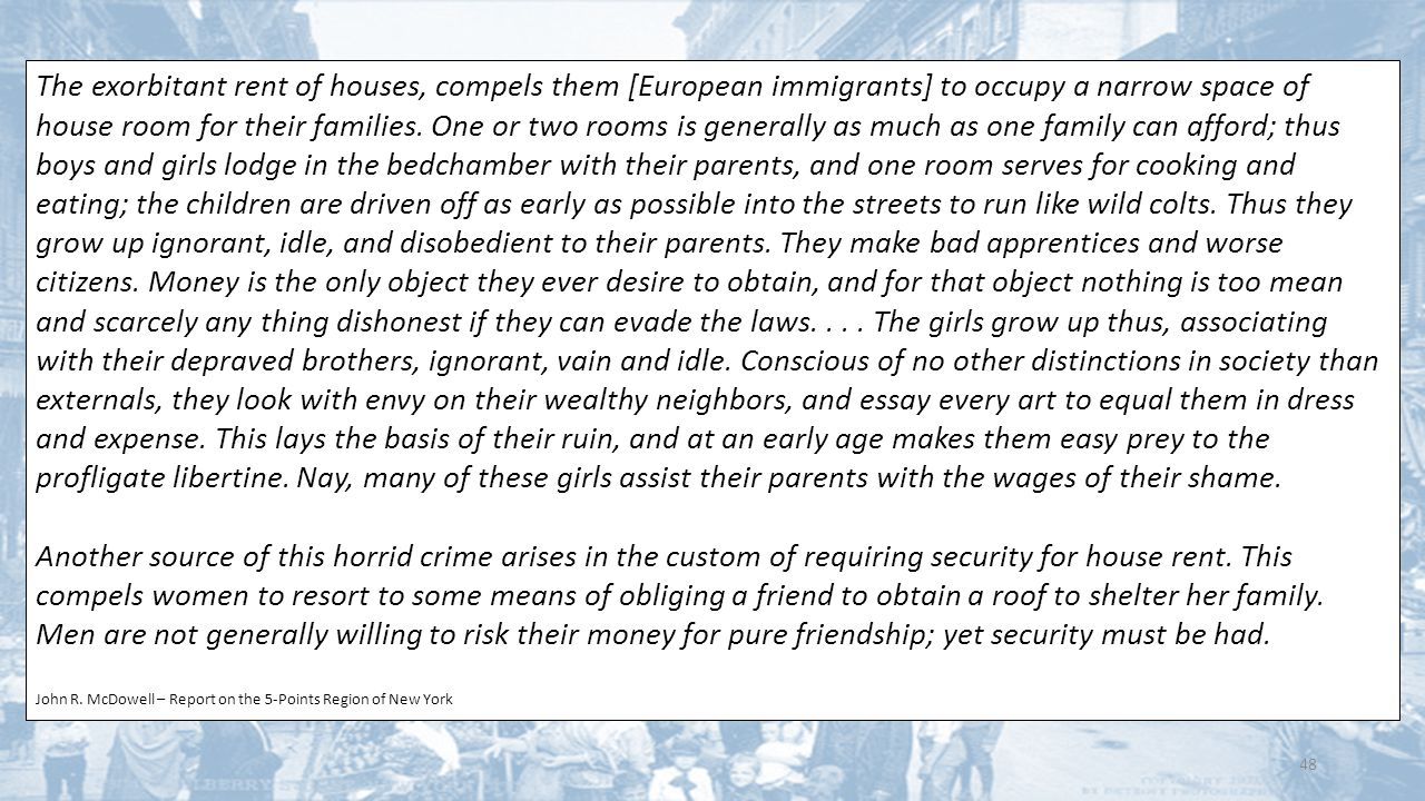 socializing children into immigrant communities essay Immigrant communities generally find comfort in familiar religious traditions   some immigrants, and their children in particular, are inspired by the  the  children of immigrants are socialized with a deep awareness of the.